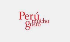 Peru Mucho